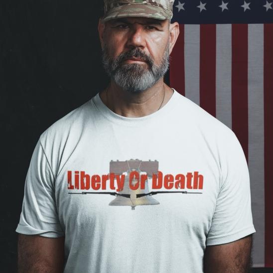 LibertyOrDeathETSY